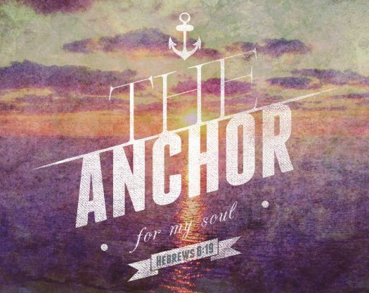 cropped-23627_the_anchor_for_my_soul-1.jpg